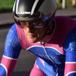 21st May 2020 – Border Trophy Series Round 2 (Hawick)