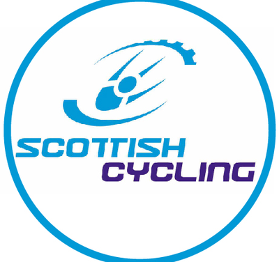 UPDATE | Scottish Cycling Protection Levels Framework | 27th November 2020