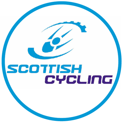 SCOTTISH CYCLING CORONAVIRUS/COVID19 GUIDANCE – 5th Jaunary 2021