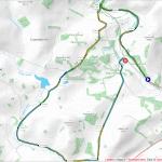 Gordon Rout Memorial Hilly TT Round 1 Wednesday 16th June 2021