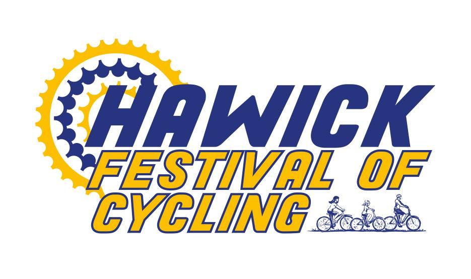 Hawick Cycling Festival 2021